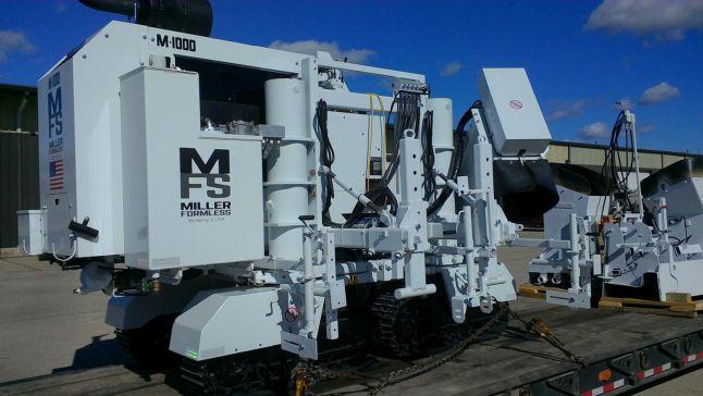 M1000-2018-4-lg-600