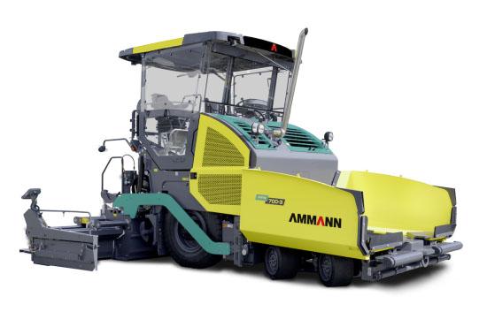 ratiniai-asfalto-klotuvai-550