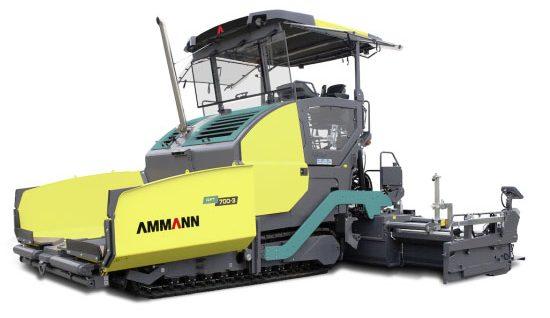 viksriniai-asfalto-klotuvai-550